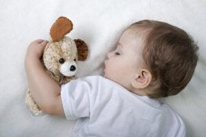 dormido 3
