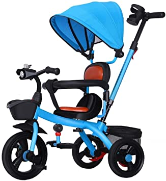 triciclo 1