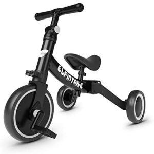 triciclo 2